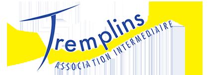 Tremplins67