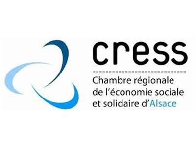 Cress Alsace