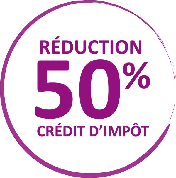 reduction50