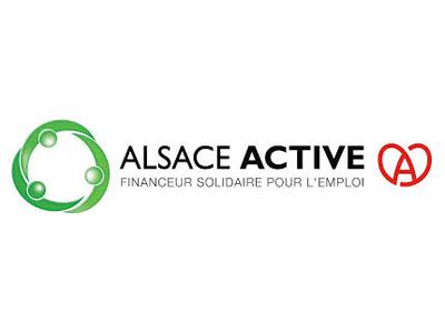 Alsace active